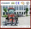 Высокое качество Китай 2017 известных 1.6ton малых колесного погрузчика с маркировкой CE утвержденных