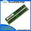 Unbuffered DDR3 2GB 1333MHzRAM