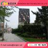 High-Light, Alta escala de grises, larga vida útil, P25 LED Display Advertising
