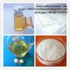 Testoterone Isocaproate CAS 15262-86-9 della polvere dello steroide anabolico di iso della prova di Bodybuilding