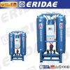 Essiccatore disseccante dell'aria compressa di adsorbimento di Mic-Calore di vendita di Hote