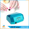 Professional 36W LED lâmpada UV prego Sunone lâmpada de unha