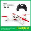 720p HD 사진기를 가진 H502e GPS RC Quadcopter Selfie 무인비행기