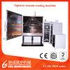 Macchina ottica della metallizzazione sotto vuoto/strumentazione ottica del rivestimento/fornitore ottico del sistema della pellicola del cappotto