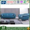 3+2自由なマッチの本物の柔らかい感じのソファー(TG-S225)