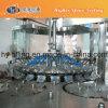 Suco automático de coco com planta de enchimento de celulose