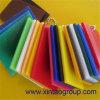 Gieten de Maagdelijke Materialen van 100% Duidelijke AcrylSheet/PMMA- Bladen