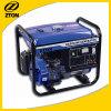 générateur portatif d'essence de bon en cuivre des prix 2kw/2kVA