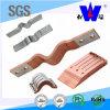 Flexibler Kupfer-und Aluminium-Hauptleitungsträger