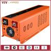 Yiyen 격자 변환장치 1500W 떨어져 단 하나 산출 유형 그리고 DC/AC 유형