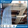 Tube en acier galvanisé de pipe de conduit d'EMT/IMC/Rsc