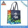 Оптовые Eco-Friendly рекламируя PP покрыли Non-Woven многоразовую хозяйственную сумку