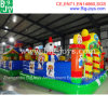 Inflable gigante Gorila Saltar a la venta