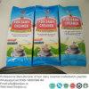 250g Roomkan van het Pakket van het sachet de Onmiddellijke niet Zuivel voor de Marketing van Afrika
