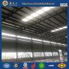 Almacén de la estructura de acero/taller de la estructura de acero (SSW-14537)