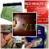 Cartão Ostopus / Cartão de Crédito Bancário / Cartão de Viagem