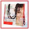Sacos de compra não tecidos delicados dos PP (ENV-PNV030)