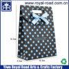 Kundenspezifisches Highquality Art Paper Gift Bag für Birthday
