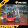 Sale quente Yto Brandnew 3ton Lpg Forklift Cpyd30 para Sale