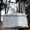 Haute qualité sac de ciment en vrac Long-Loop PP (KR082)