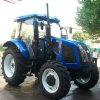 De goedkope Tractor van de Apparatuur van Landbouw 904 in China met Dieselmotor (chhgc-904)