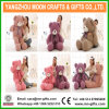 Valentine Gift Lovers Gift Adorable Kids Giant Peluche Teddy Bear Toy