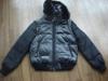 Куртка (010-10)