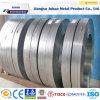 bobine extérieure d'acier inoxydable de 2b /Ba 201