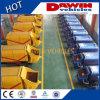 Cummins-Dieselmotor-Betonpumpe-China-Fabrik