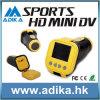 камера спорта подныривания 1080p HD с режимом автомобиля & функцией Sos (ADK-S808)