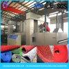 Máquina de la alfombra de la puerta de la alfombra Machine/PVC del suelo de la alfombra Machine/PVC del gato del PVC