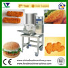China Automatic Carry Patty Forming Machine