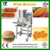 China-automatisches Fleisch-Pastetchen, das Maschine bildet