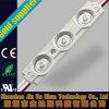 El alto brillo LED IP67 impermeabiliza el módulo del LED
