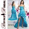 Partei-Kleid (PD7676)