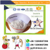 Dutasteride/Avodart Anti-Estogen Steroid-Puder CAS164656-23-9