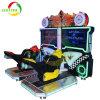 2 Player гоночный симулятор Автогонки электронных игр аркадной игры машины для игровой центр