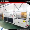 BRD schreiben PLC-Screen-Steuer-HDPE Rohr-Strangpresßling-Zeile