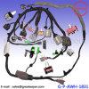 Te découvrir 6-1419166-1 du connecteur du faisceau de fils de hayon