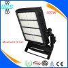 400W 플러드 LED 빛, 옥외 LED 반점 램프