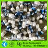 A ocitocina peptídeo (Oxt) 2mg/Vial Freeze-Dried para musculação 50-56-6