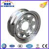 Оправы колеса/Semi оправа колеса трейлера/алюминиевые оправы/оправы тележки