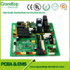1 Schicht bis 20 Schicht gedruckte Schaltkarte für elektronische Produkte