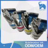 Epson Sublimation Encre 1000ml quatre couleurs d'origine