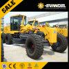 Preço comparativo pequenas Motoniveladora HP 165GR165