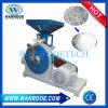 디스크 유형 LDPE/PVC/는 코팅 플라스틱 분말 Pulverizer를 담겄다