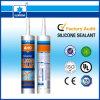 大きいガラスのための防水酸RTVのシリコーンの密封剤