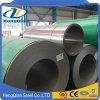 ASTM AISI 304L 310S 316L 2b Ba bobinas de acero inoxidable