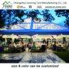 300sqmアルミニウム玄関ひさしのWedding&Partyのイベントのテント(JMWPT8/280)
