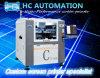 Automatischer Lötmittel-Pasten-Bildschirm-Schablone-Drucker